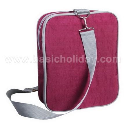 ขายกระเป๋าเดินทาง กระเป๋าเดินทางล้อลาก ขนาดกระเป๋าเดินทางทุกไซต์ กระเป๋าเดินทางราคาถูก สกรีนฟรี สกรีนชื่อ ใส่โลโก้ กระเป๋าเดินทางแจก กระเป๋าเดินทางของที่ระลึก กระเป๋าเดินทางพับเก็บได้