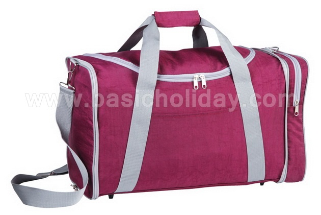 ขายกระเป๋าเดินทาง กระเป๋าเดินทางล้อลาก ขนาดกระเป๋าเดินทางทุกไซต์ กระเป๋าเดินทางราคาถูก สกรีนฟรี สกรีนชื่อ ใส่โลโก้ กระเป๋าเดินทางแจก กระเป๋าเดินทางของที่ระลึก กระเป๋าเดินทางพับได้