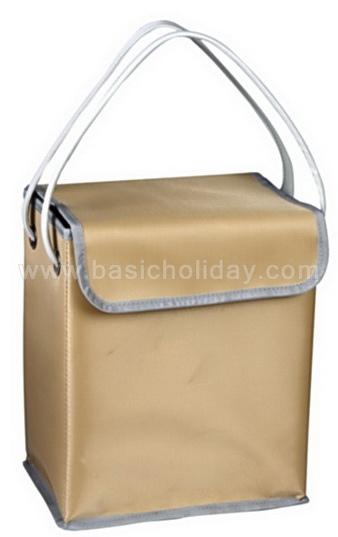 ผลิตกระเป๋า รับผลิตกระเป๋า กระเป๋าเพื่องานสัมมนา กระเป๋าสะพายข้าง กล่องผ้า กระเป๋าแจก กระเป๋าเอกสาร สกรีนโลโก้ สกรีนชื่อ