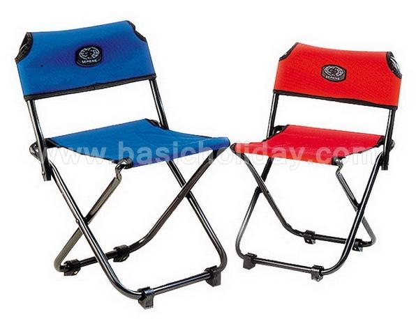 ของพรีเมี่ยม สินค้าพรีเมียม ของที่ระลึก ของชำร่วย ของแจก ของแถม สั่งทำ สั่งผลิต ผลิตเก้าอี้สนาม เก้าอี้พับได้ เก้าอี้สนาม เก้าอี้ปิคนิค ปิกนิคเก้าอี้ผ้าใบ เก้าอี้เดินป่า เก้าอี้แค้มปิ้ง เก้าอี้พับ 3 ขา เก้าอี้พับมีที่วางแขน