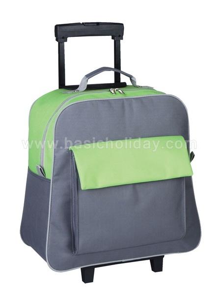 ขายกระเป๋าเดินทาง กระเป๋าเดินทางล้อลาก ขนาดกระเป๋าเดินทางทุกไซต์ กระเป๋าเดินทางราคาถูก สกรีนฟรี สกรีนชื่อ ใส่โลโก้ กระเป๋าเดินทางแจก กระเป๋าเดินทางของที่ระลึก