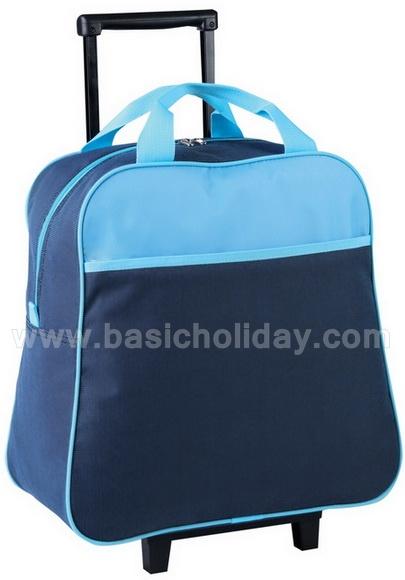 กระเป๋าเดินทางล้อลาก รถเข็นกระเป๋าช้อปปิ้ง สกรีนโลโก้ กระเป๋าล้อลากสกรีนโลโก้ สกรีนชื่อ กระเป๋าฟิตเนส ของแจก ทัวร์ ของที่ระลึก ของรางวัล กระเป๋าเดินทางราคาถูก รวดเร็ว