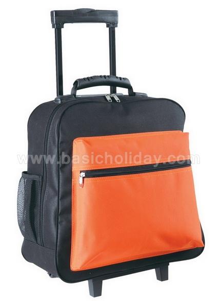 กระเป๋าเดินทางล้อลาก รถเข็นกระเป๋าช้อปปิ้ง สกรีนโลโก้ กระเป๋าล้อลากสกรีนโลโก้ กระเป๋าฟิตเนส ของแจก ทัวร์ ของที่ระลึก ของรางวัล กระเป๋าเดินทางราคาถูก รวดเร็ว คันชัก