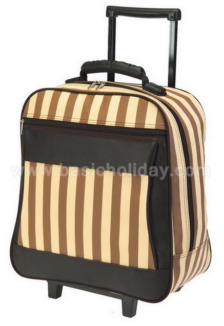 กระเป๋าเดินทางล้อลาก รถเข็นกระเป๋าช้อปปิ้ง สกรีนโลโก้ กระเป๋าล้อลากสกรีนโลโก้ กระเป๋าฟิตเนส ของแจก ทัวร์ ของที่ระลึก ของรางวัล กระเป๋าเดินทางราคาถูก รวดเร็ว