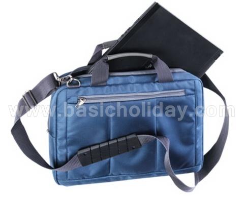 กระเป๋าเดินทางล้อลาก รถเข็นกระเป๋าช้อปปิ้ง สกรีนโลโก้ กระเป๋าล้อลากสกรีนโลโก้ กระเป๋าฟิตเนส ของแจก ทัวร์ ของที่ระลึก ของรางวัล กระเป๋าเดินทางราคาถูก รวดเร็ว กระเป๋าพยาบาล กระเป๋าโน้ตบุค กระเป๋าเอกสาร