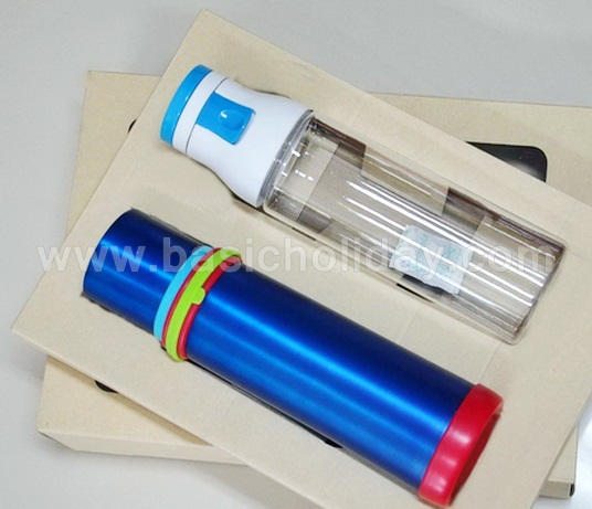 ชุดกิ๊ฟเซ็ทกระบอกน้ำสแตนเลส ชุดกิ๊ฟเซ็ทกระติกน้ำ ชุดกิ๊ฟเซ็ทในกล่อง ชุดกิ๊ฟเซ็ทของขวัญ ของแจก ของขวัญ