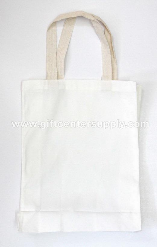 กระเป๋าผ้าดิบไม่มีลาย ราคาส่ง กระเป๋าผ้าดิบราคาถูก กระเป๋าผ้าสต๊อกพร้อมจำหน่าย ถุงผ้าดิบ ถุงผ้า กระเป๋าผ้า ถุงผ้าลดโลกร้อน