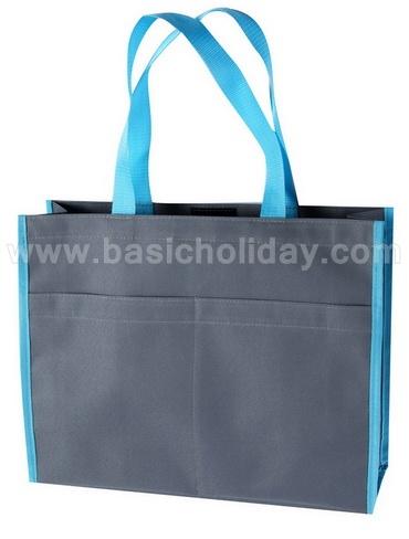 ถุงผ้า ถุงผ้าดิบ ถุงผ้าลดโลกร้อน กระเป๋าผ้าดิบ รับสั่งผลิตถุงผ้าของชำร่วย สั่งทำกระเป๋าผ้า ขั้นต่ำ 100
