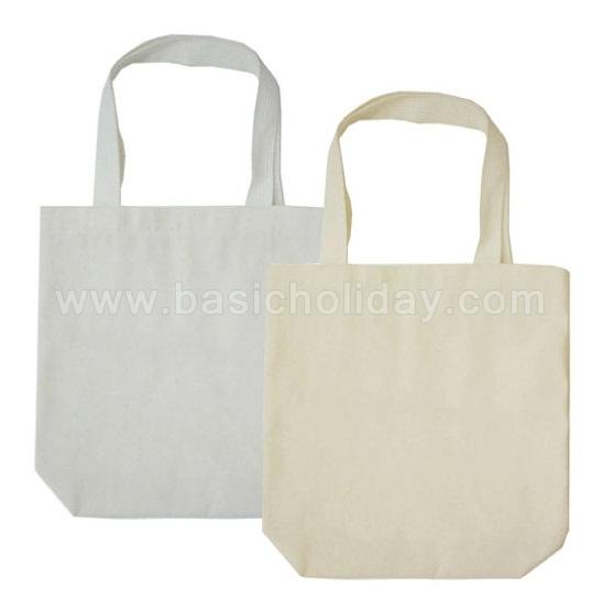 ถุงผ้าดิบ ราคาขายส่ง กระเป๋าผ้าดิบ ผลิตและจำหน่ายกระเป๋าผ้าดิบ ถุงผ้าลดโลดร้อน ของแจก ของที่ระลึก สกรีนฟรี
