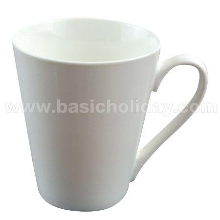 แก้วน้ำ แก้วมัค แก้วสรีน แก้วน้ำใส แก้วทรงสั้น แก้วทรงสูง แก้วน้ำมีหูจับ แก้วกาแฟ สกรีน พรีเมี่ยม ของชำร่วย