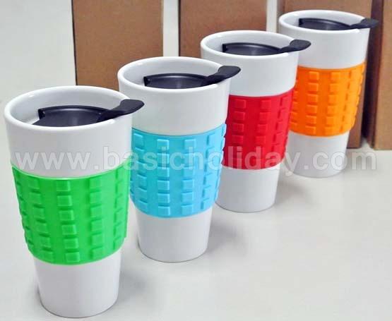 ถ้วยเซรามิค แก้วน้ำ แก้วมัค แก้วน้ำใส ถ้วยมัค แก้วกาแฟสวยๆ