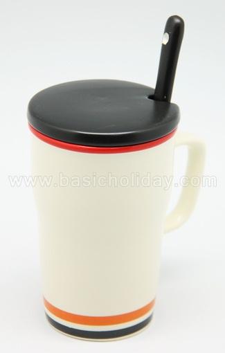 ถ้วยเซรามิค แก้วน้ำ แก้วมัค แก้วน้ำใส ถ้วยมัค