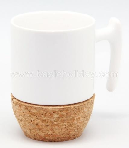 แก้วมัค งานด่วนมีสต๊อก แก้วเซรามิค แก้วมัค แก้วเซรามิคพร้อมฝา สินค้าพรีเมี่ยม สกรีนชื่อ สกรีนโลโก้