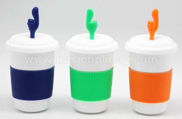 แก้วมัค งานด่วนมีสต๊อก แก้วเซรามิค แก้วมัค แก้วเซรามิคพร้อมฝา แก้วเซรามิคสกรีนโลโก้ แก้วเซรามิคเคลือบ