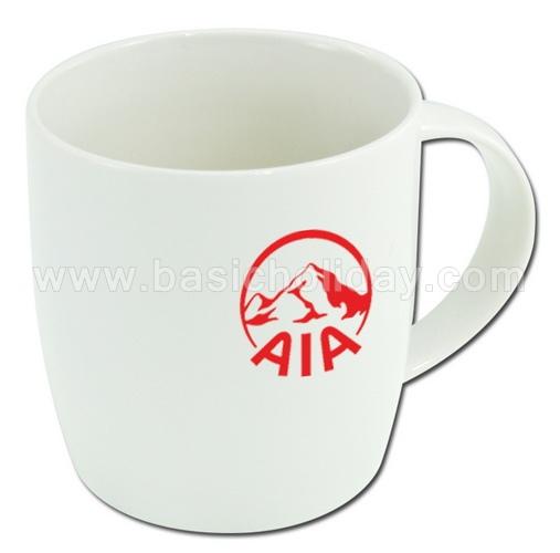 แก้วกาแฟ แก้วเซรามิค สินค้าพรีเมี่ยม ของแจก ของพรีเมี่ยม ของชำร่วย แก้วมัค แก้วเซรามิคสกรีนโลโก้
