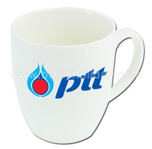 ชุดแก้วกาเเฟ แก้วกาแฟ แก้วเซรามิค สินค้าพรีเมี่ยม ของแจก ของพรีเมี่ยม ของชำร่วย แก้วมัค แก้วเซรามิคสกรีนโลโก้