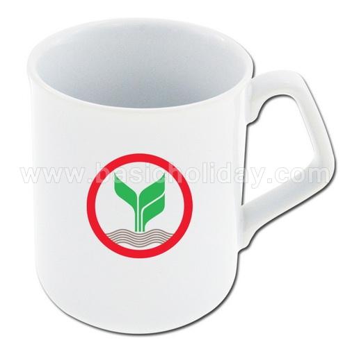 ถ้วยเซรามิค แก้วน้ำ แก้วมัค งานด่วน แก้วเซรามิก ถ้วยมัค สกรีนโลโก้ ของแจก ของที่ระลึก ของชำร่วย แก้วพรีเมี่ยม