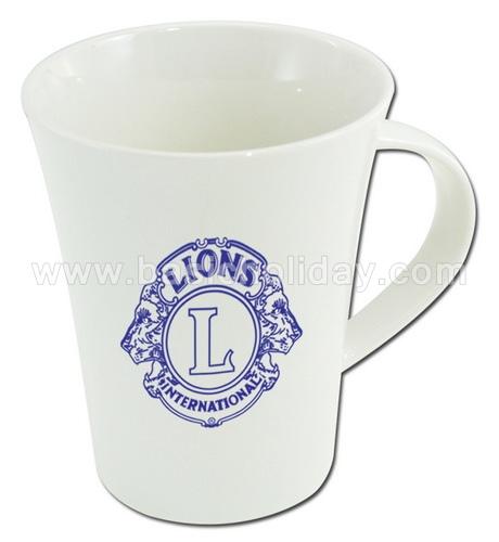 แก้วมัค งานด่วน ของที่ระลึก ของแจก แก้วเซรามิค แก้วมัค แก้วเซรามิคพร้อมฝา แก้วเซรามิคสกรีนโลโก้ แก้วเซรามิคเคลือบ
