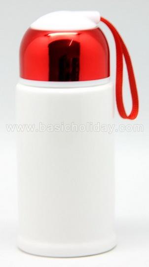 ถ้วยเซรามิค แก้วน้ำ แก้วมัค ถ้วยมัค สกรีนโลโก้ ของแจก ของที่ระลึก ของชำร่วย แก้วพรีเมี่ยม