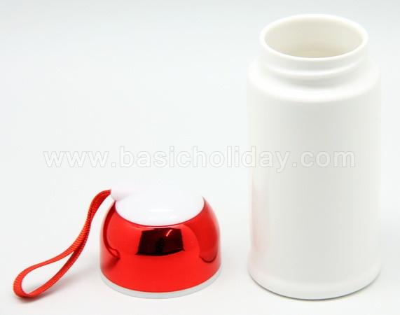 ถ้วยเซรามิค แก้วน้ำ แก้วมัค ถ้วยมัค สกรีนโลโก้ ของแจก ของที่ระลึก ของชำร่วย แก้วพรีเมี่ยม สินค้าพรีเมี่ยม