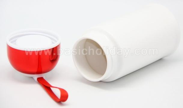 ถ้วยเซรามิค แก้วน้ำ แก้วมัค ถ้วยมัค สกรีนโลโก้ ของแจก ของที่ระลึก ของชำร่วย แก้วพรีเมี่ยม ของขวัญลูกค้า