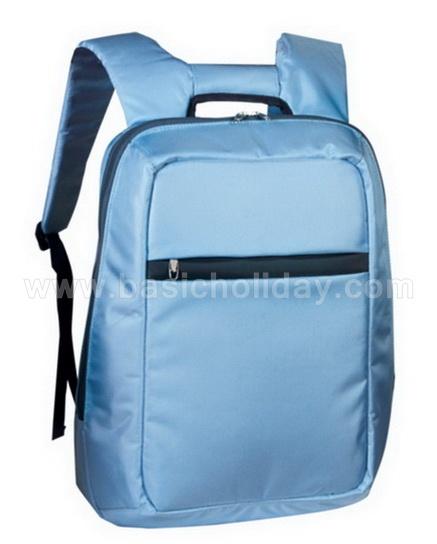 กระเป๋าเดินทางล้อลาก กระเป๋าเดินทาง เป้สะพาย ของที่ระลึก กระเป๋าแจก กระเป๋าสกรีนโลโก้ สกรีนชื่อ ของรางวัล ของแจก ของแถม