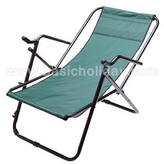 เก้าอี้สนาม เก้าอี้พับได้ เปลพับได้ พร้อมสกรีนชื่อ สกรีนโลโก้ เก้าอี้แจก ของที่ระลึก ของสมนาคุณ ของรางวัล