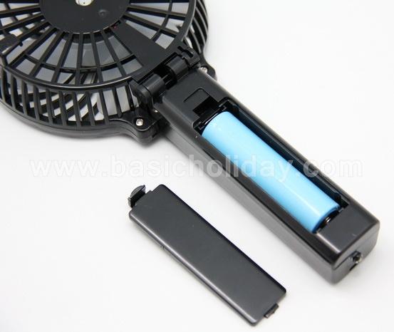 พัดลม สกรีนโลโก้ ของที่ระลึก อัพเดท รับผลิตและนำเข้า ของพรีเมี่ยม สินค้าพรีเมียม ของที่ระลึก ของชำร่วย ของแจก ของแถม สั่งทำ สั่งผลิต