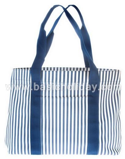 ถุงผ้า ถุงผ้าดิบ ถุงผ้าลดโลกร้อน กระเป๋าผ้าดิบ รับสั่งผลิตถุงผ้าของชำร่วย สั่งทำกระเป๋าผ้า