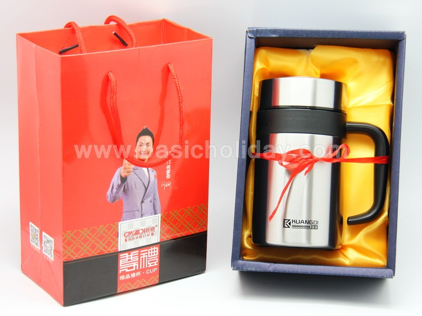 plastic bottle, plastic tumbler, vacuum bottle, vacuum flask, vacuum mug, travel mug, plastic mug, ceramic mug, gift sets,gunch box