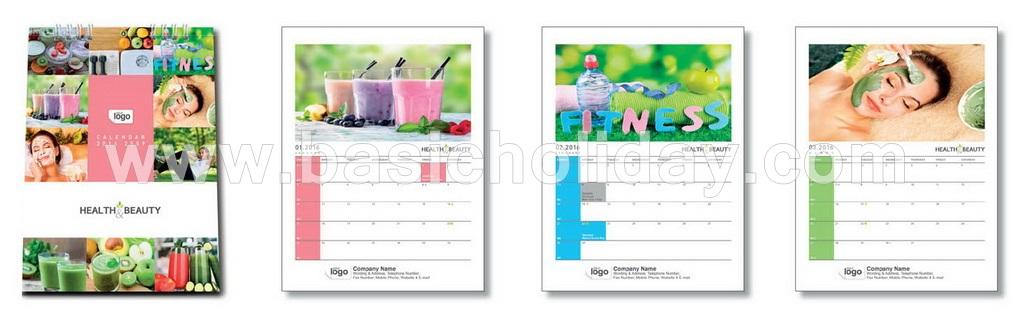 รับทำปฏิทินปีใหม่ รับพิมพ์ปฏิทินตั้งโต๊ะ ทำปฏิทินแขวน calendar ปฎิทินตั้งโต๊ะ ปฎิทินแขวน คุณภาพดี ปฏิทิน ดีไซส์สวย งานไว