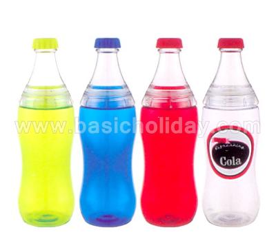 กระบอกน้ำ กระติกน้ำสูญญากาศ กระติกน้ำ เก็บความร้อนกับความเย็น plastic mug