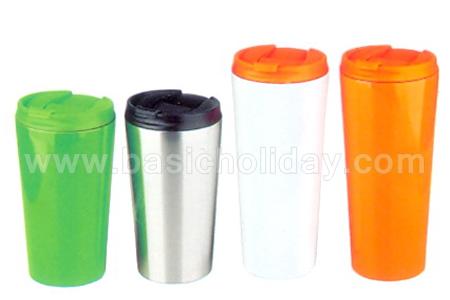 กระบอกน้ำพลาสติกนำเข้า กระติกน้ำสูญญากาศ plastic bottle แก้วน้ำสแตนเลส plastic tumbler ขวดน้ำ plastic mug เหยือกน้ำ กระติกน้ำ gift sets ของพรีเมี่ยม แก้วน้ำ 2 ชั้น travel mug สินค้าพรีเมี่ยม