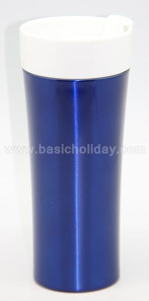 กระบอกน้ำพลาสติก กระติกน้ำสูญญากาศ กระติกน้ำ เก็บความร้อนกับความเย็น plastic mug แก้วน้ำพลาสติก ลายน่ารัก เซรามิก ของแถม
