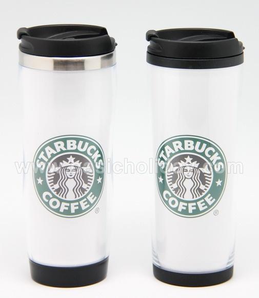 กระบอกน้ำพลาสติกนำเข้า กระติกน้ำสูญญากาศ plastic bottle แก้วน้ำสแตนเลส plastic tumbler ขวดน้ำ plastic mug เหยือกน้ำ กระติกน้ำ gift sets ของพรีเมี่ยม แก้วน้ำ 2 ชั้น travel mug สินค้าพรีเมี่ยม กระบอกน้ำพลาสติก กระติกน้ำพลาสติก แก้วน้ำพลาสติก สตาร์บัค