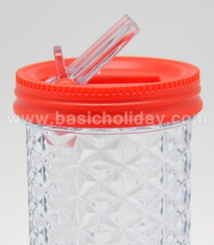 กระบอกน้ำพลาสติกนำเข้า กระติกน้ำสูญญากาศ plastic bottle แก้วน้ำสแตนเลส plastic tumbler ขวดน้ำ plastic mug เหยือกน้ำ กระติกน้ำ gift sets ของพรีเมี่ยม แก้วน้ำ 2 ชั้น travel mug สินค้าพรีเมี่ยม กระบอกน้ำพลาสติก กระติกน้ำพลาสติก แก้วน้ำพลาสติก