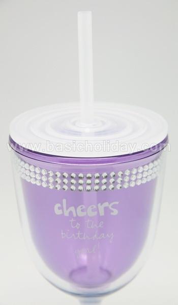 กระบอกน้ำพลาสติกนำเข้า กระติกน้ำสูญญากาศ plastic bottle แก้วน้ำสแตนเลส plastic tumbler ขวดน้ำ plastic mug เหยือกน้ำ กระติกน้ำ gift sets ของพรีเมี่ยม แก้วน้ำ 2 ชั้น travel mug สินค้าพรีเมี่ยม กระบอกน้ำพลาสติก กระติกน้ำพลาสติก แก้วน้ำพลาสติก ติดเพชร