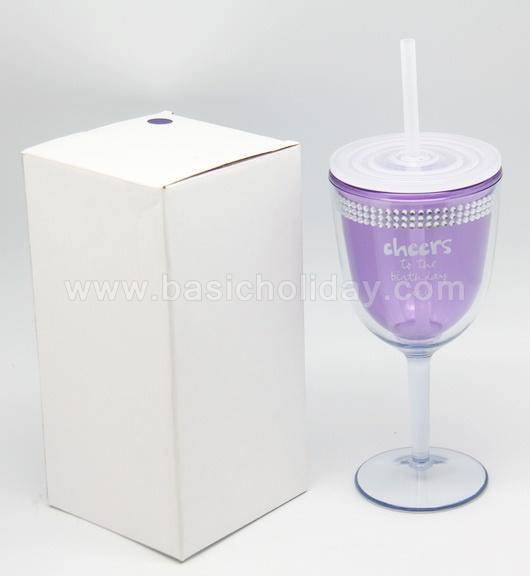 กระบอกน้ำพลาสติกนำเข้า กระติกน้ำสูญญากาศ plastic bottle แก้วน้ำสแตนเลส plastic tumbler ขวดน้ำ plastic mug เหยือกน้ำ กระติกน้ำ gift sets ของพรีเมี่ยม แก้วน้ำ 2 ชั้น travel mug สินค้าพรีเมี่ยม กระบอกน้ำพลาสติก กระติกน้ำพลาสติก แก้วน้ำพลาสติก ฝังเพชร