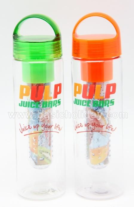 กระบอกน้ำพลาสติกนำเข้า กระติกน้ำสูญญากาศ plastic bottle แก้วน้ำสแตนเลส plastic tumbler ขวดน้ำ plastic mug เหยือกน้ำ กระติกน้ำ gift sets ของพรีเมี่ยม แก้วน้ำ 2 ชั้น travel mug สินค้าพรีเมี่ยม กระบอกน้ำพลาสติก กระติกน้ำพลาสติก แก้วน้ำพลาสติก กรองชา