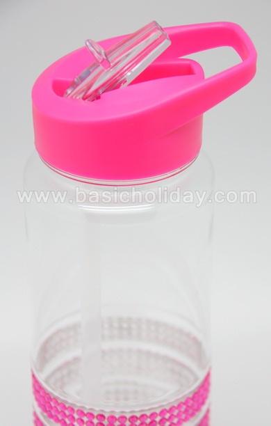 กระบอกน้ำพลาสติกนำเข้า กระติกน้ำสูญญากาศ plastic bottle แก้วน้ำสแตนเลส plastic tumbler ขวดน้ำ plastic mug เหยือกน้ำ กระติกน้ำ gift sets ของพรีเมี่ยม แก้วน้ำ 2 ชั้น travel mug สินค้าพรีเมี่ยม กระบอกน้ำพลาสติก กระติกน้ำพลาสติก แก้วน้ำพลาสติก ลายเพชร