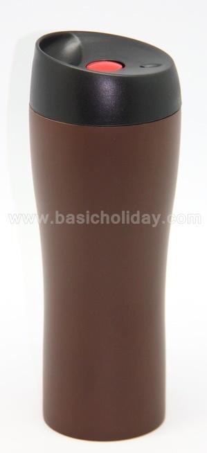 กระบอกน้ำพลาสติกนำเข้า กระติกน้ำสูญญากาศ plastic bottle แก้วน้ำสแตนเลส plastic tumbler ขวดน้ำ plastic mug เหยือกน้ำ กระติกน้ำ gift sets ของพรีเมี่ยม แก้วน้ำ 2 ชั้น travel mug สินค้าพรีเมี่ยม กระบอกน้ำสแตนเลส กระติกน้ำสูญญากาศ แก้วน้ำเก็บความเย็น