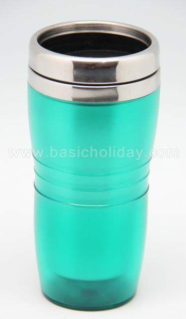 กระบอกน้ำพลาสติกนำเข้า กระติกน้ำสูญญากาศ plastic bottle แก้วน้ำสแตนเลส plastic tumbler ขวดน้ำ plastic mug เหยือกน้ำ กระติกน้ำ gift sets ของพรีเมี่ยม แก้วน้ำ 2 ชั้น travel mug สินค้าพรีเมี่ยม กระบอกน้ำสแตนเลส กระติกน้ำสูญญากาศ ถ้วยน้ำเก็บความเย็น