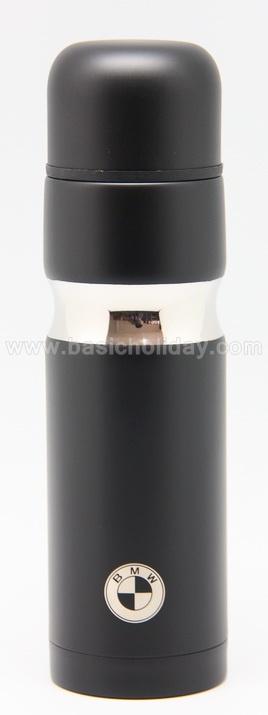 กระบอกน้ำพลาสติกนำเข้า กระติกน้ำสูญญากาศ plastic bottle แก้วน้ำสแตนเลส plastic tumbler ขวดน้ำ plastic mug เหยือกน้ำ กระติกน้ำ gift sets ของพรีเมี่ยม แก้วน้ำ 2 ชั้น travel mug สินค้าพรีเมี่ยม กระบอกน้ำสแตนเลส กระติกน้ำสูญญากาศ