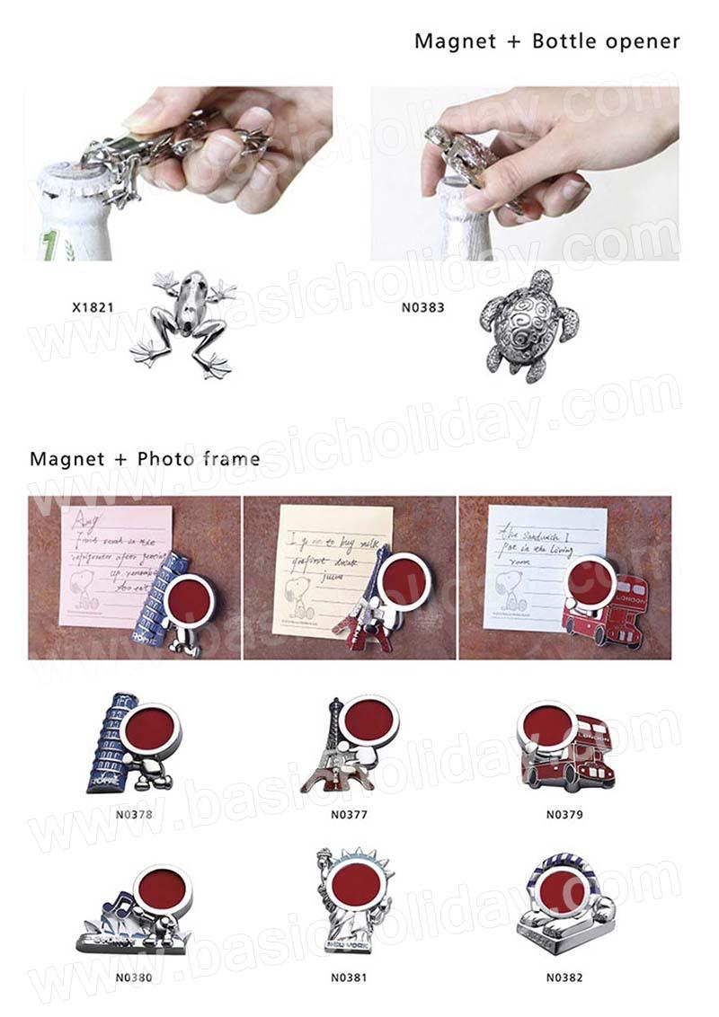 พวงกุญแจนำเข้า สั่งผลิต รับทำ พวงกุญแจ magnet พวงกุญแจเข็มทิศ เปิดขวด ของพรีเมี่ยม พวงกุญแจไม้ พวงกุญแจหนัง พวงกุญแจโลหะ พวงกุญแจสวยๆ พวงกุญแจใส่โลโก้ พวงกุญแจใส่ภาพ พวงกุญแจน่ารัก พวงกุญแจแบบใหม่