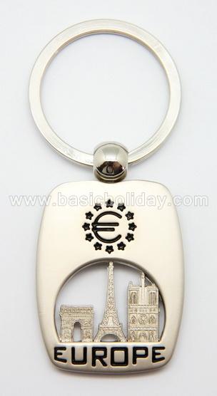พวงกุญแจนำเข้า สั่งผลิต รับทำ พวงกุญแจ magnet พวงกุญแจนำเข้า ของพรีเมี่ยม พวงกุญแจโลหะนำเข้า ใส่โลโก้