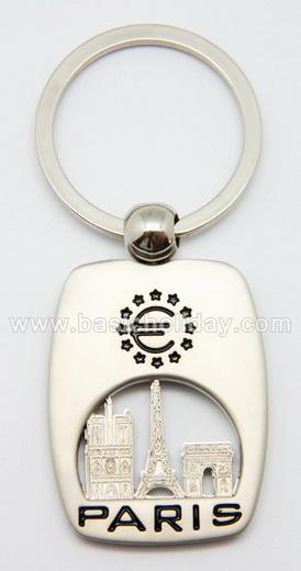 พวงกุญแจนำเข้า สั่งผลิต รับทำ พวงกุญแจ magnet พวงกุญแจนำเข้า ของพรีเมี่ยม พวงกุญแจโลหะนำเข้า