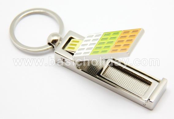 พวงกุญแจนำเข้า สั่งผลิต พวงกุญแจสกรีนโลโก้ magnet พวงกุญแจเปิดขวด พวงกุญแจพรีเมี่ยม พวงกุญแจโลหะนำเข้า
