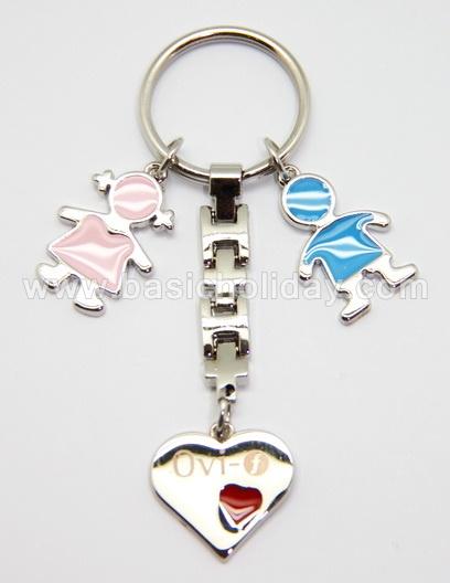 พวงกุญแจนำเข้า สั่งผลิต พวงกุญแจสกรีนโลโก้ magnet พวงกุญแจเปิดขวด พวงกุญแจพรีเมี่ยม พวงกุญแจโลหะนำเข้า ของชำร่วย