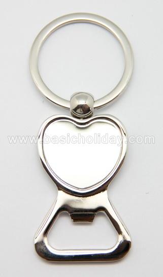 พวงกุญแจนำเข้า สั่งผลิต พวงกุญแจสกรีนโลโก้ magnet พวงกุญแจเปิดขวด พวงกุญแจพรีเมี่ยม พวงกุญแจโลหะนำเข้า หัวใจ ใส่โลโก้