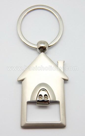พวงกุญแจนำเข้า สั่งผลิต พวงกุญแจสกรีนโลโก้ magnet พวงกุญแจเปิดขวด พวงกุญแจพรีเมี่ยม พวงกุญแจโลหะนำเข้า บ้าน